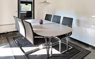 Ferienhaus DCT-76338 in Hou für 6 Personen - Bild 170330994