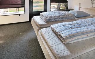Ferienhaus DCT-76338 in Hou für 6 Personen - Bild 170330998