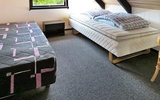 Ferienhaus DCT-76338 in Hou für 6 Personen - Bild 170331000