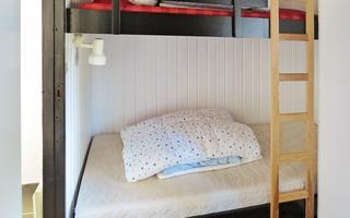 Ferienhaus DCT-76338 in Hou für 6 Personen - Bild 170331004