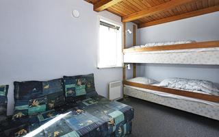 Holiday home DCT-76343 in Klitmøller for 5 people - image 133503171