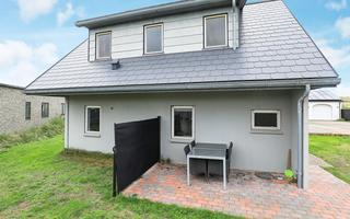 Holiday home DCT-76343 in Klitmøller for 5 people - image 133503155