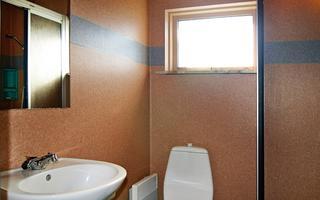 Holiday home DCT-76343 in Klitmøller for 5 people - image 133503173