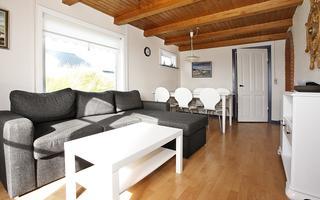Holiday home DCT-76343 in Klitmøller for 5 people - image 133503161