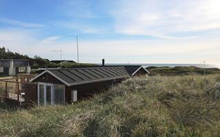 Holiday home DCT-76350 in Grønhøj for 6 people - image 133503201