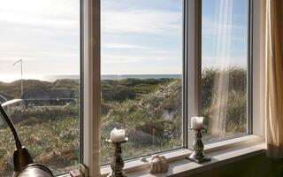 Holiday home DCT-76350 in Grønhøj for 6 people - image 133503199