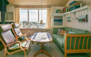 Holiday home DCT-76350 in Grønhøj for 6 people - image 133503217