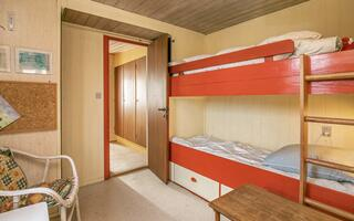 Holiday home DCT-76350 in Grønhøj for 6 people - image 133503223