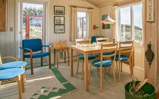 Holiday home DCT-76350 in Grønhøj for 6 people - image 133503207