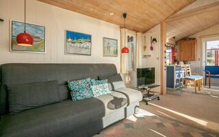 Holiday home DCT-76350 in Grønhøj for 6 people - image 133503219