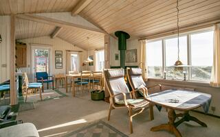 Holiday home DCT-76350 in Grønhøj for 6 people - image 133503205