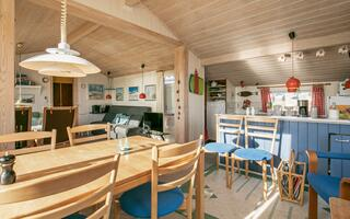 Holiday home DCT-76350 in Grønhøj for 6 people - image 133503209