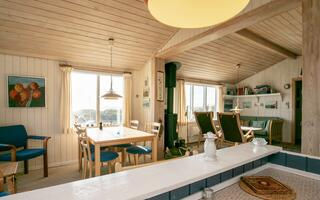 Holiday home DCT-76350 in Grønhøj for 6 people - image 133503211