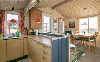 Holiday home DCT-76350 in Grønhøj for 6 people - image 133503213