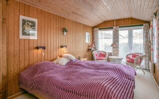 Holiday home DCT-76350 in Grønhøj for 6 people - image 133503221