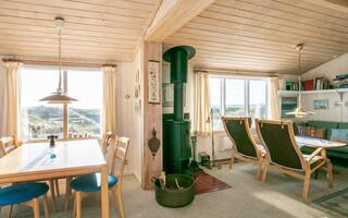 Holiday home DCT-76350 in Grønhøj for 6 people - image 133503215