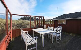 Holiday home DCT-76350 in Grønhøj for 6 people - image 133503227