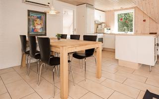 Holiday home DCT-76381 in Houstrup for 6 people - image 133503243