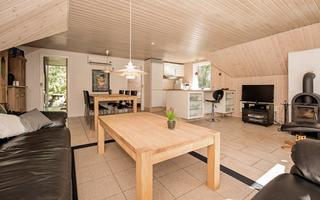 Holiday home DCT-76381 in Houstrup for 6 people - image 133503239