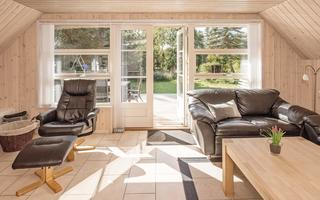 Holiday home DCT-76381 in Houstrup for 6 people - image 133503235