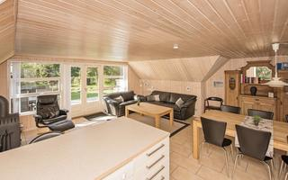 Holiday home DCT-76381 in Houstrup for 6 people - image 133503245