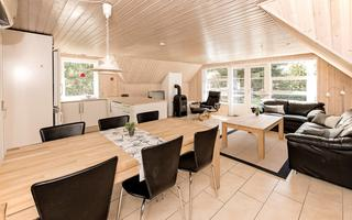 Holiday home DCT-76381 in Houstrup for 6 people - image 133503241