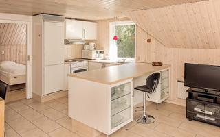 Holiday home DCT-76381 in Houstrup for 6 people - image 133503247