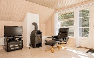 Holiday home DCT-76381 in Houstrup for 6 people - image 133503237