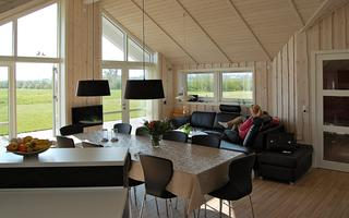 Holiday home DCT-76608 in Skovmose for 10 people - image 133504365