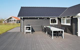 Holiday home DCT-76608 in Skovmose for 10 people - image 133504347