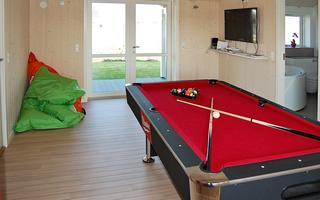 Holiday home DCT-76608 in Skovmose for 10 people - image 133504375