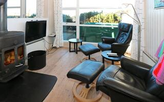 Holiday home DCT-76860 in Øster Hurup for 6 people - image 133505077