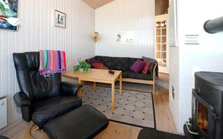 Holiday home DCT-76860 in Øster Hurup for 6 people - image 133505075