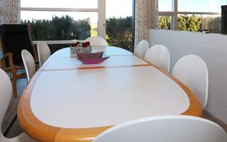 Holiday home DCT-76860 in Øster Hurup for 6 people - image 133505071
