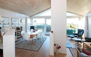 Holiday home DCT-76860 in Øster Hurup for 6 people - image 133505069