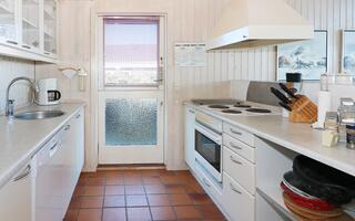 Holiday home DCT-76860 in Øster Hurup for 6 people - image 133505073