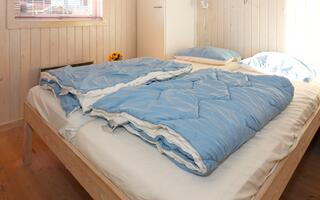 Holiday home DCT-76860 in Øster Hurup for 6 people - image 133505081
