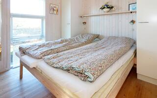 Holiday home DCT-76860 in Øster Hurup for 6 people - image 133505079
