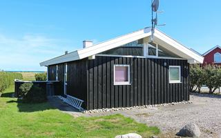Holiday home DCT-76860 in Øster Hurup for 6 people - image 133505059