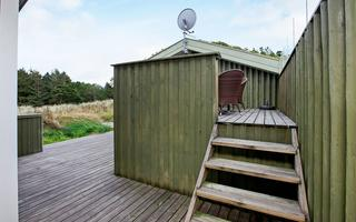 Holiday home DCT-76885 in Grønhøj for 6 people - image 169178366