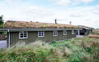 Holiday home DCT-76885 in Grønhøj for 6 people - image 169178356
