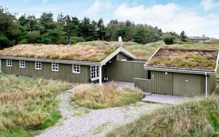 Holiday home DCT-76885 in Grønhøj for 6 people - image 169178322
