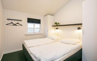 Holiday home DCT-76885 in Grønhøj for 6 people - image 169178354