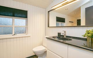 Holiday home DCT-76885 in Grønhøj for 6 people - image 169178346