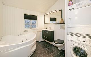 Holiday home DCT-76885 in Grønhøj for 6 people - image 169178344