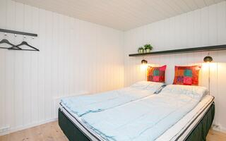 Holiday home DCT-76885 in Grønhøj for 6 people - image 169178350
