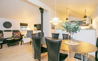 Holiday home DCT-76885 in Grønhøj for 6 people - image 169178336