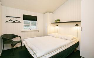 Holiday home DCT-76885 in Grønhøj for 6 people - image 169178352