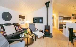 Holiday home DCT-76885 in Grønhøj for 6 people - image 169178328