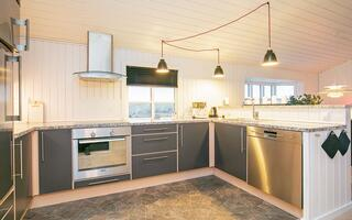 Holiday home DCT-76885 in Grønhøj for 6 people - image 169178340